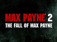 Max Payne 0: The Fall of Max Payne