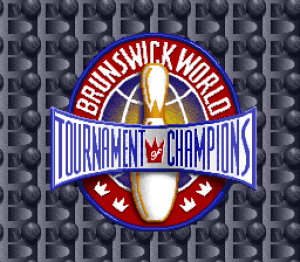 Brunswick World: Tournament of Champions