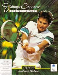 Great Courts (Sports, 1989 год)
