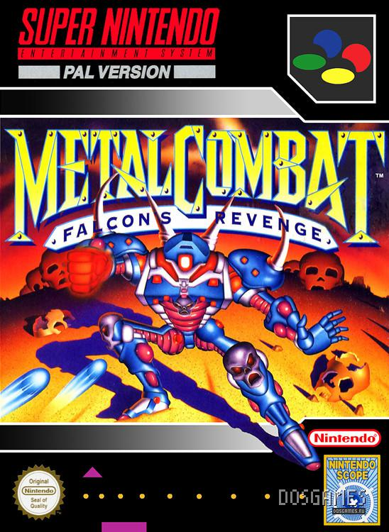 Super nintendo aircraft games dos « Here are the best air combat