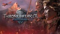 Обзор Thronebreaker: The Witcher Tales