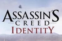 Assassin's Creed Identity (Android) - Обзор игры