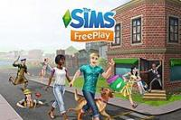 The Sims FreePlay (Android) - Обзор игры