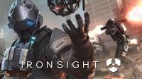 Обзор Ironsight