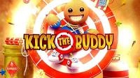 Скачать Kick the Buddy