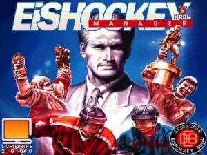 Постер 2in1 Pack: Bundesliga Manager Gold - Eishockey Manager