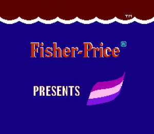 Fisher-Price I Can Remember