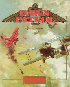 Dawn Patrol (Simulation, 1994 год)