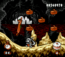 Sega перевод игр